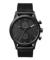 LCST105-CL010113 ブラック