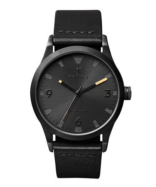 LAST110-CS010113 ブラック