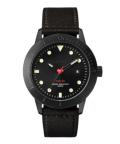 HVST105-SC010112 ブラック