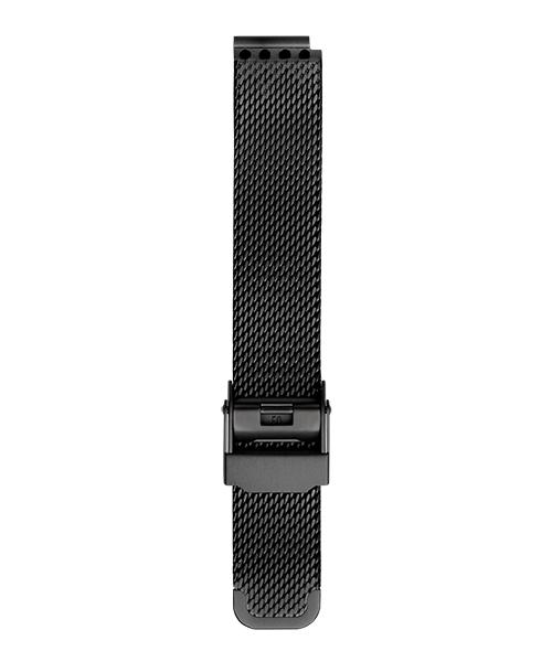 31mmMeshBLK ブラック