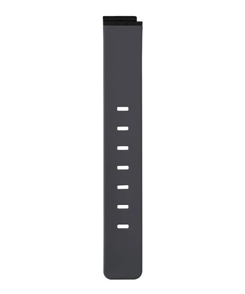 31mmRubberBLK ブラック