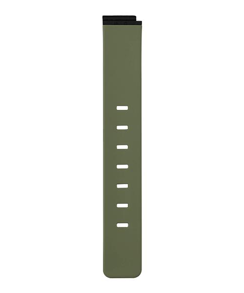 31mmRubberGR グリーン