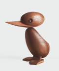 ARCHITECT MADE DUCK