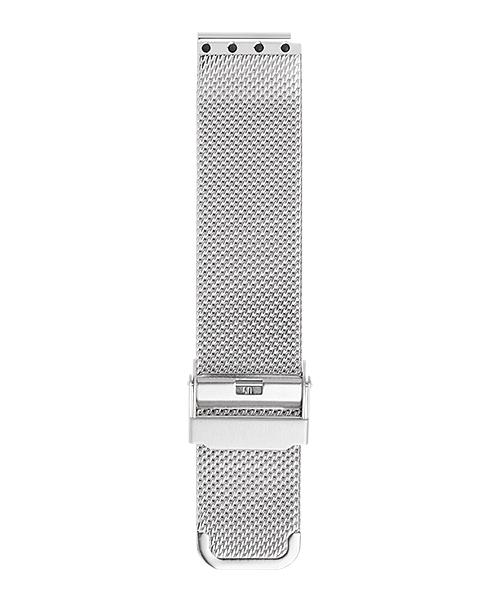 40mmMeshCR シルバー
