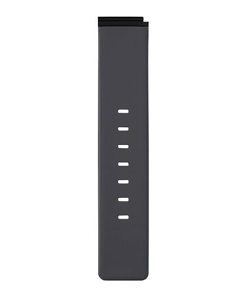 40mmRubberBLK ブラック