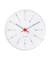 43688 Bnkers Wall Clock 120mm