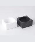 ARCHITECT MADE PK-MINI BLACK&WHITE SET