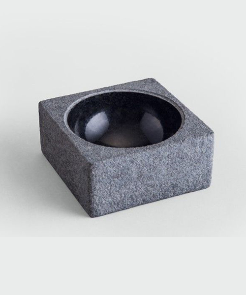ARCHITECT MADE PK-BOWL 620