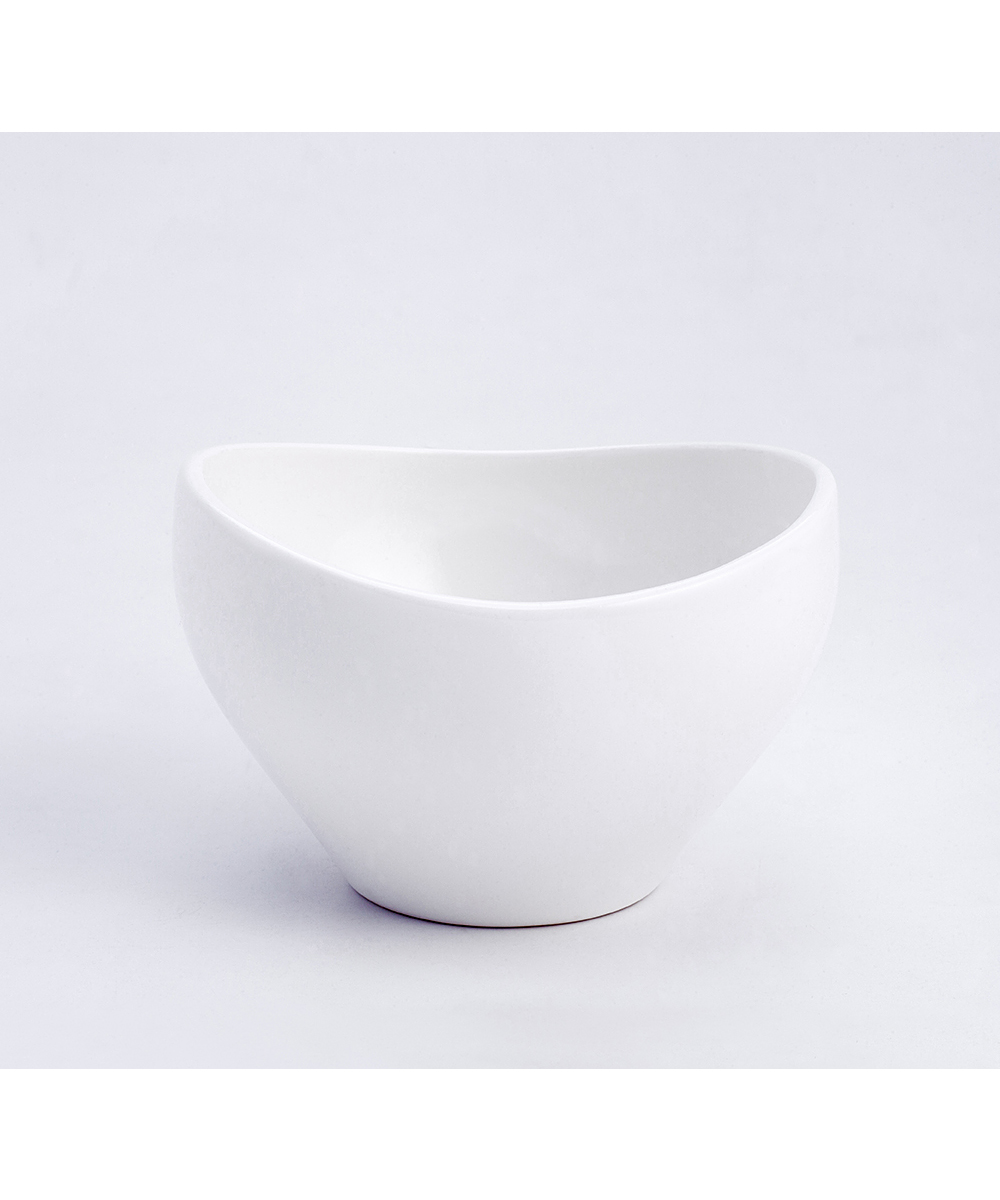 ARCHITECTMADE FJ Essence SUGAR POT ホワイト