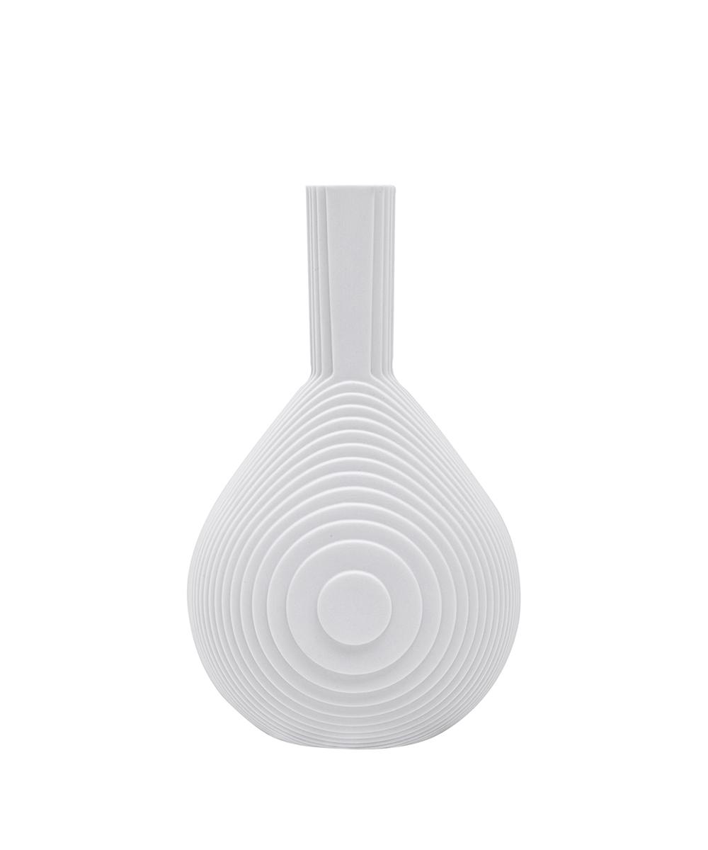 ARCHITECTMADE Flow 花瓶 ホワイト