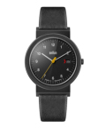 BRAUN Watch AW10EVOB  ブラック