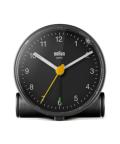 Analog Alarm Clock BC01B