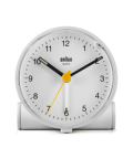 Analog Alarm Clock BC01W