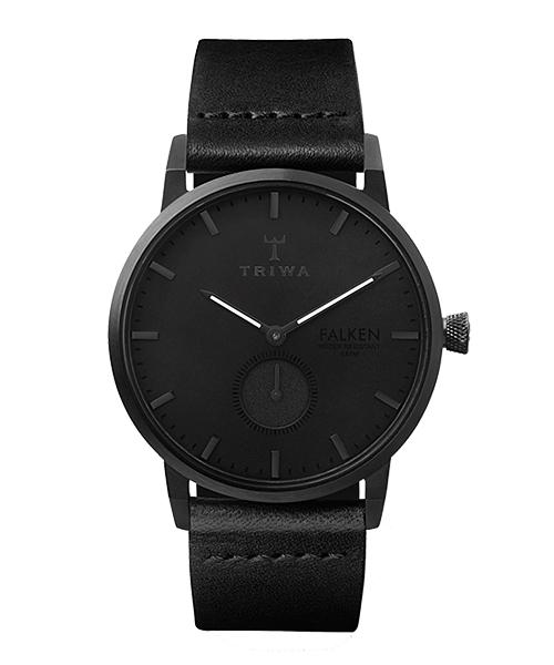 FAST115-CL010101 ブラック