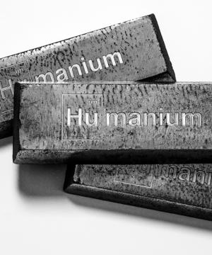 Humanium Metal