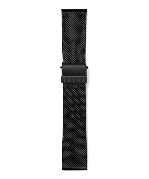 ME020101 ブラック