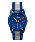 TRIWA × SERGIO TACCHINI - NAVY SERG103-SG120712P ブルー