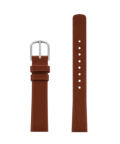 30mm用 Leather Strap 1407