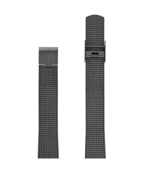 30mm用 Mesh Strap 1412
